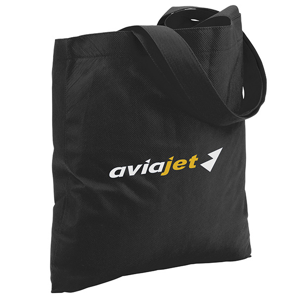 Marketplace Promotional Tote