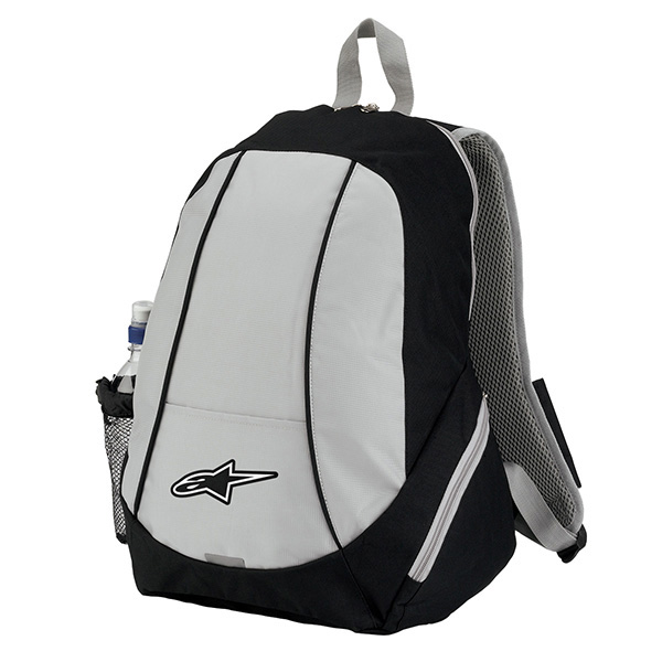 Extreme Backpack