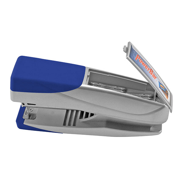 Spectradome™ Stapler