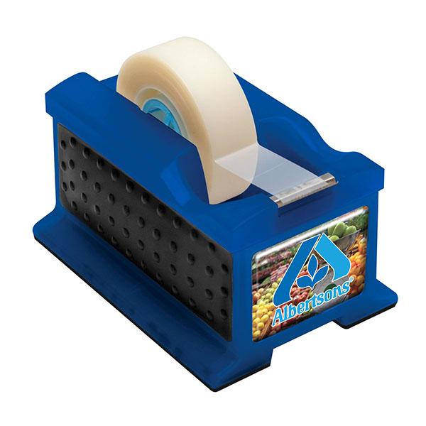Spectradome™ Tape Dispenser