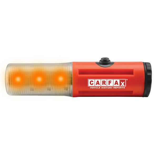 Multi Function Emergency Light