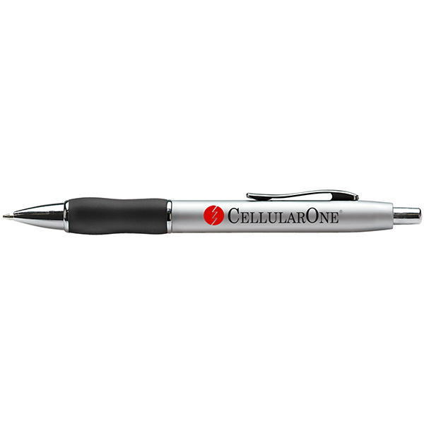 Metal Ball Point Pen