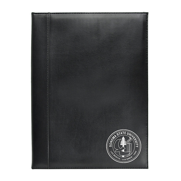 Fifth Avenue Padfolio