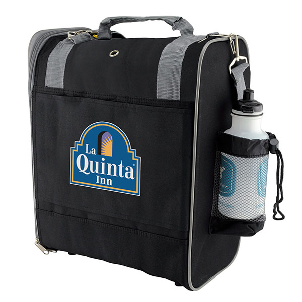 Sports Locker Bag