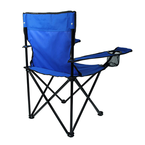 Outdoor Folding Chair