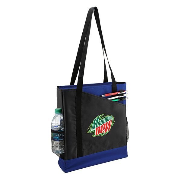 Deluxe Tote Bags